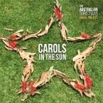CarolsintheSun_album