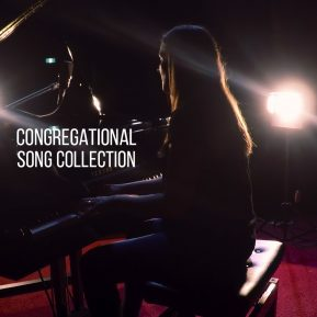 Congregational Song Collection (2018)